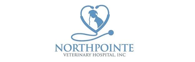 Northpointe Veterinary. Inc