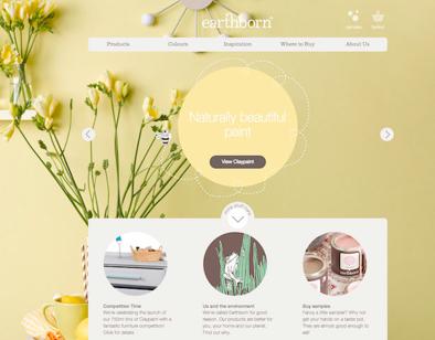 webdesign choisir les bonnes couleurs pour votre site internet 99designs. Black Bedroom Furniture Sets. Home Design Ideas