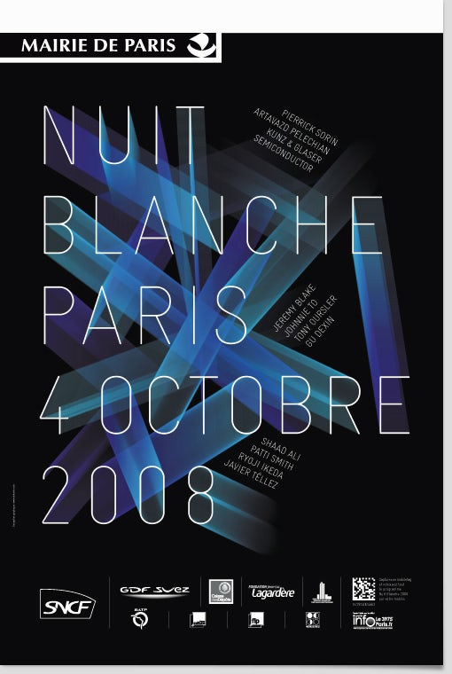 Nuitblanche2008_affiche