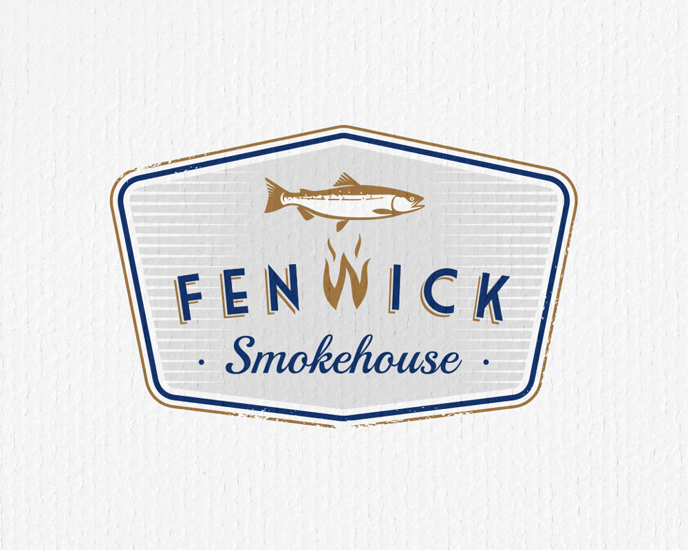 Logo Restaurant Fenwick