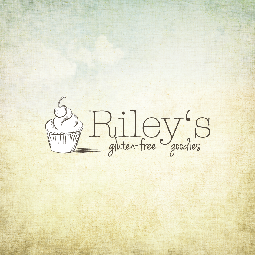 Logo restaurant Riley's