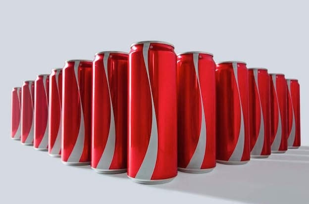 coke-no-label-cans