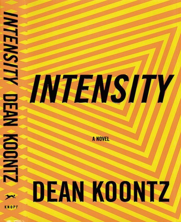 koontz_intensity1