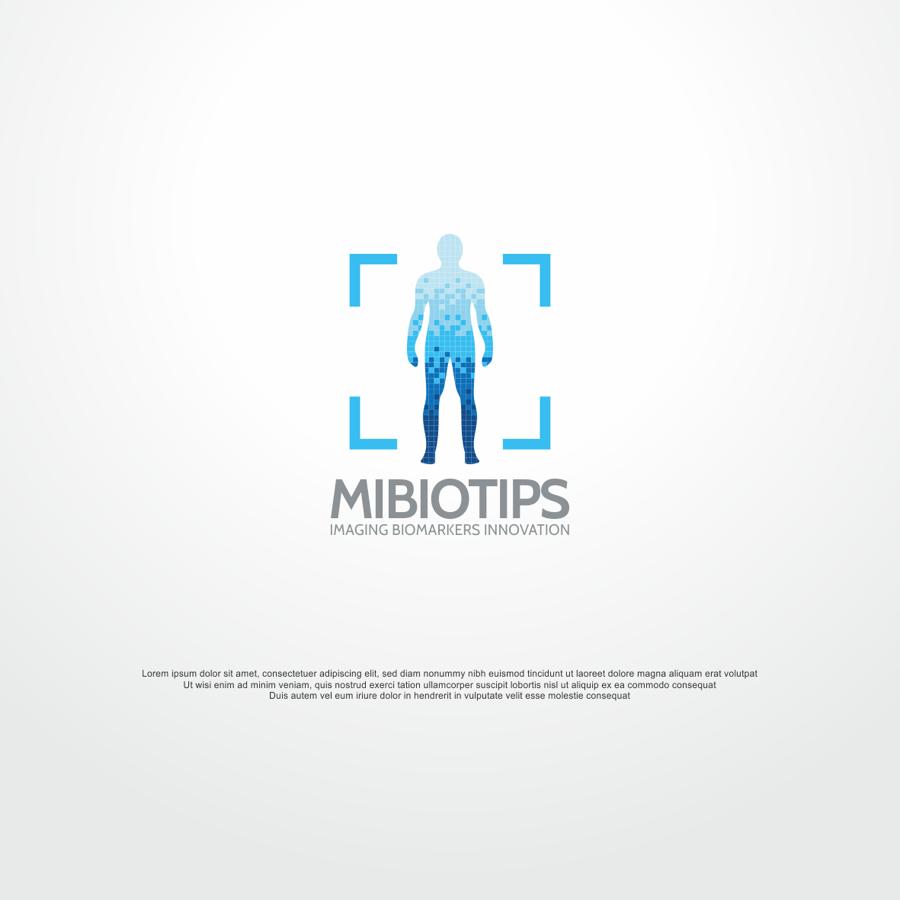 Mibiotips