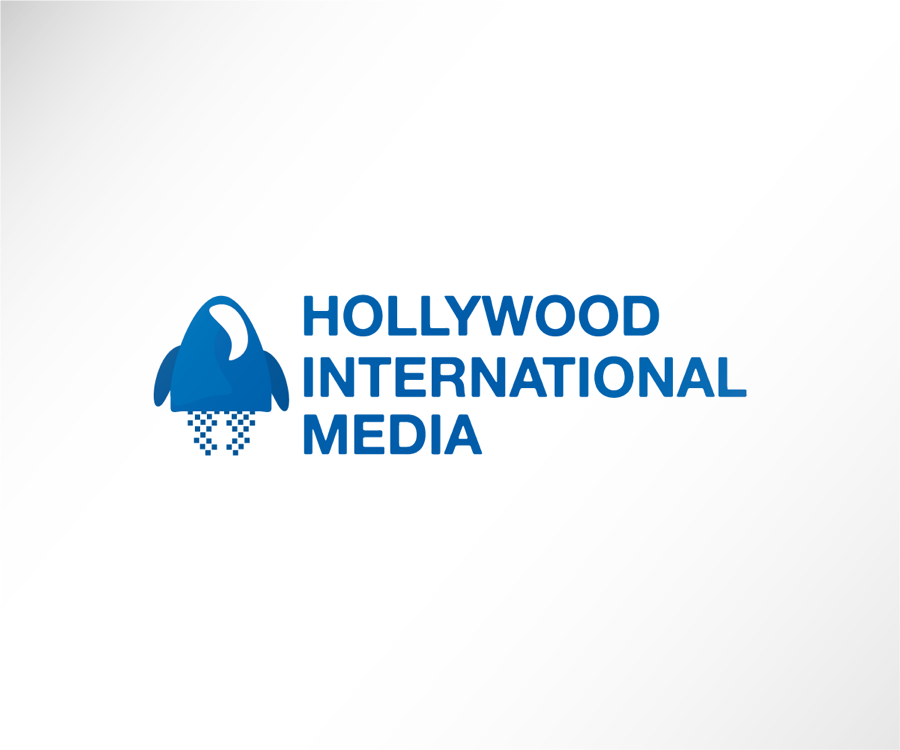 Hollywood International Media