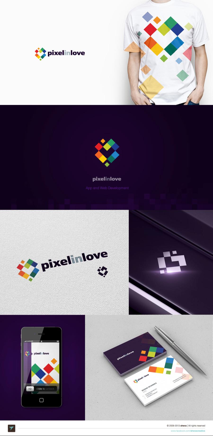 pixelinlove
