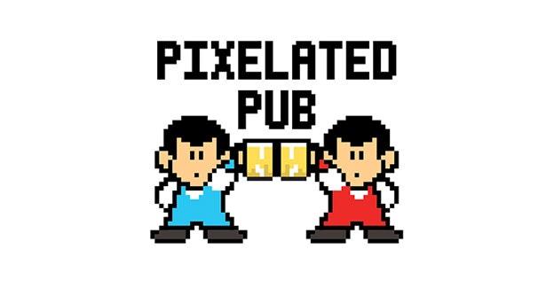pixelatedpub
