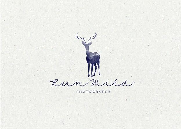 runwild