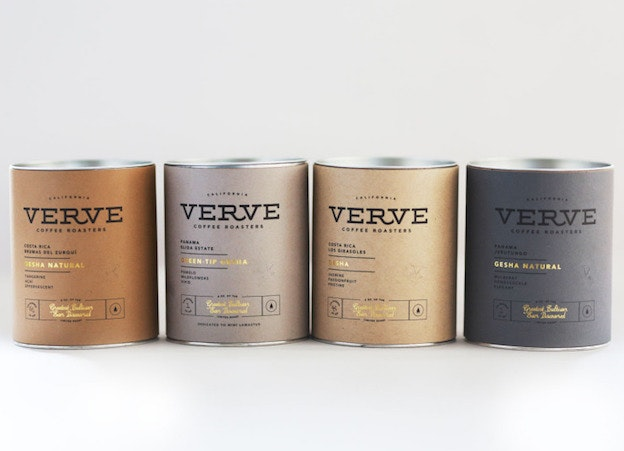 verve-cans-740x535