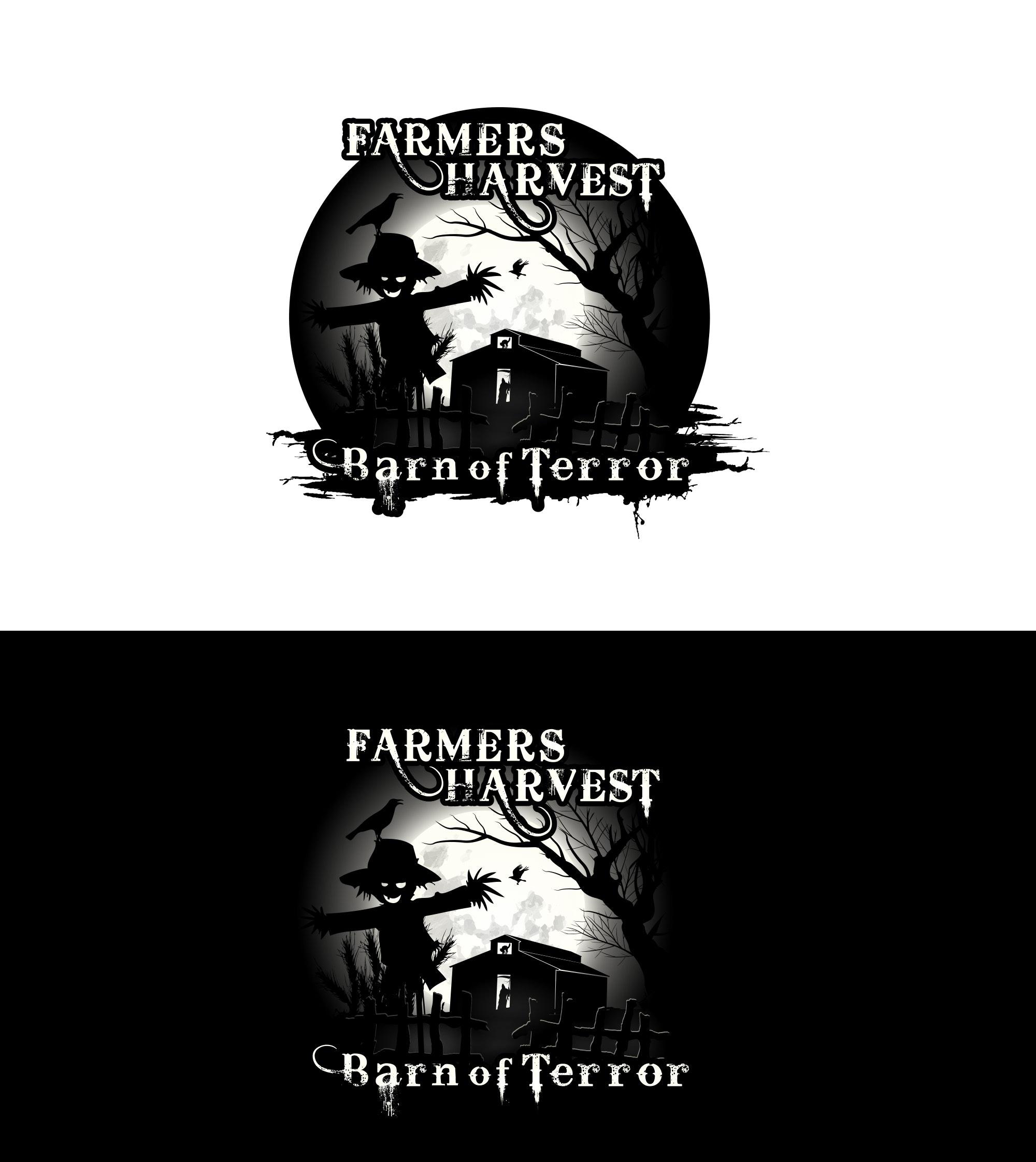 19 design horror