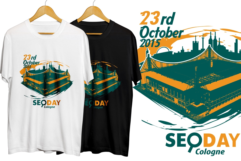 2 designvorschlag seo-day
