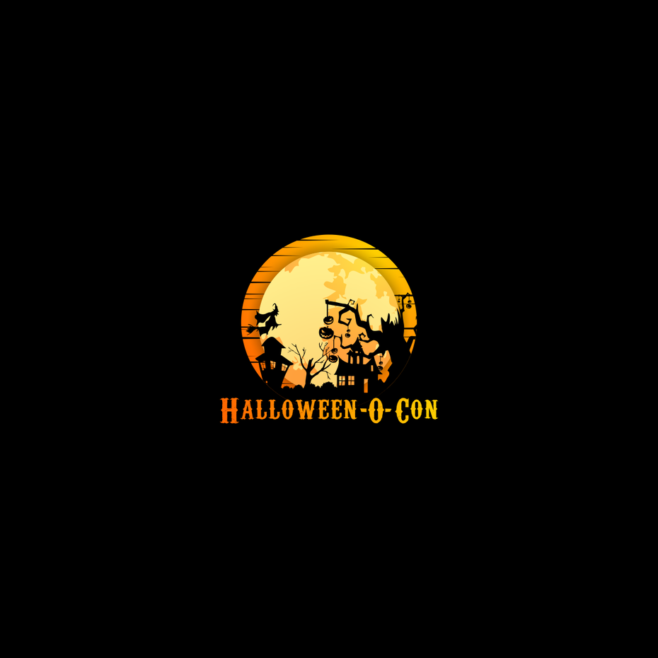 20 logo design