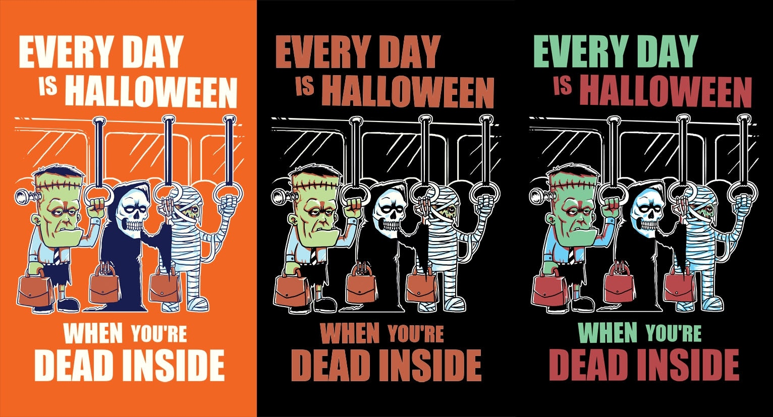 28 halloween designs