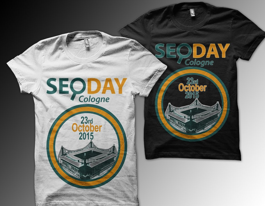 4 shirt seo-day