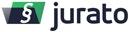jurato-logo