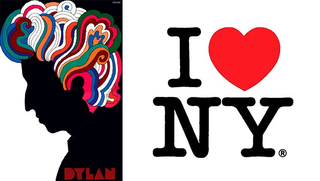 citation de Milton Glaser