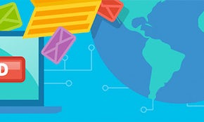 5 successful email newsletters you can learn from