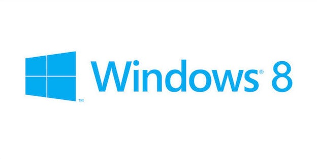 windows-8-logo-paula-scher