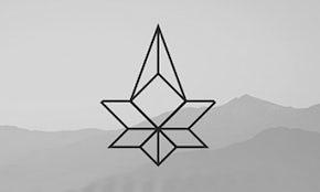 Geometrische Formen – ein Trend en vogue