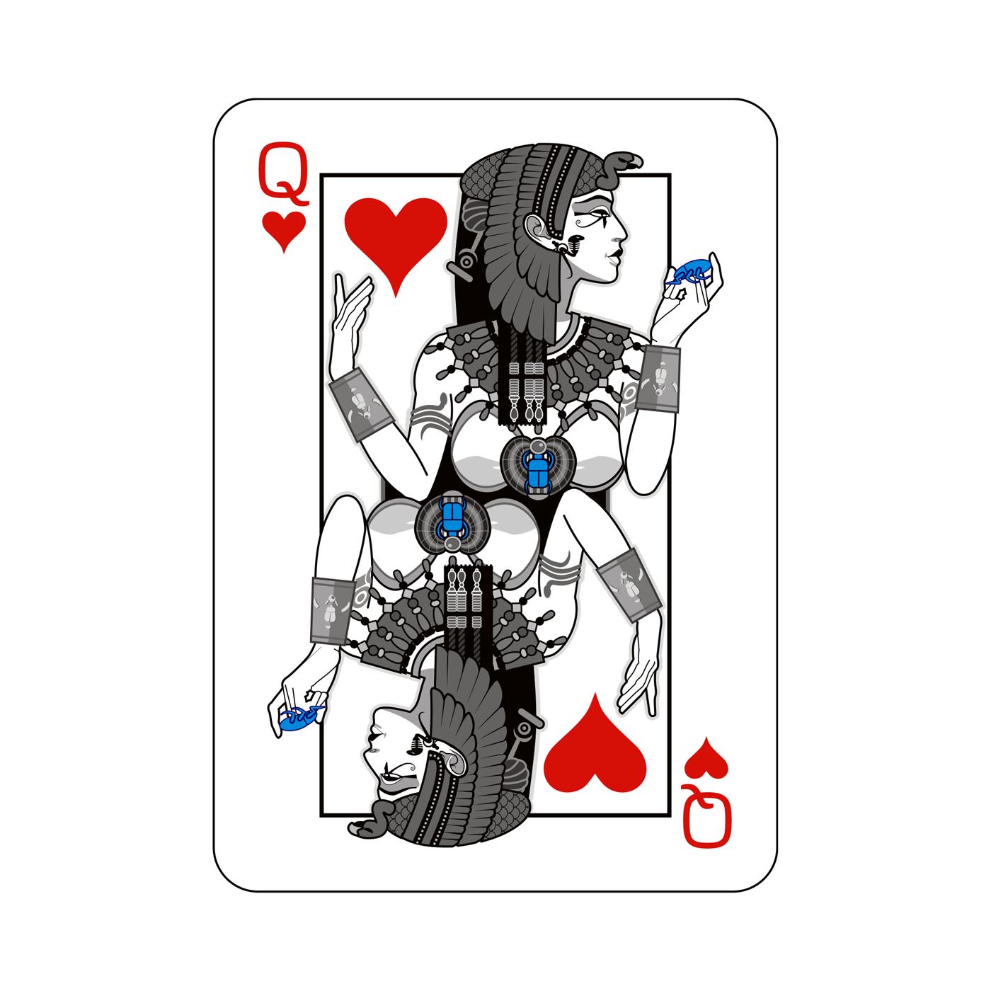 1 spielkarten-design