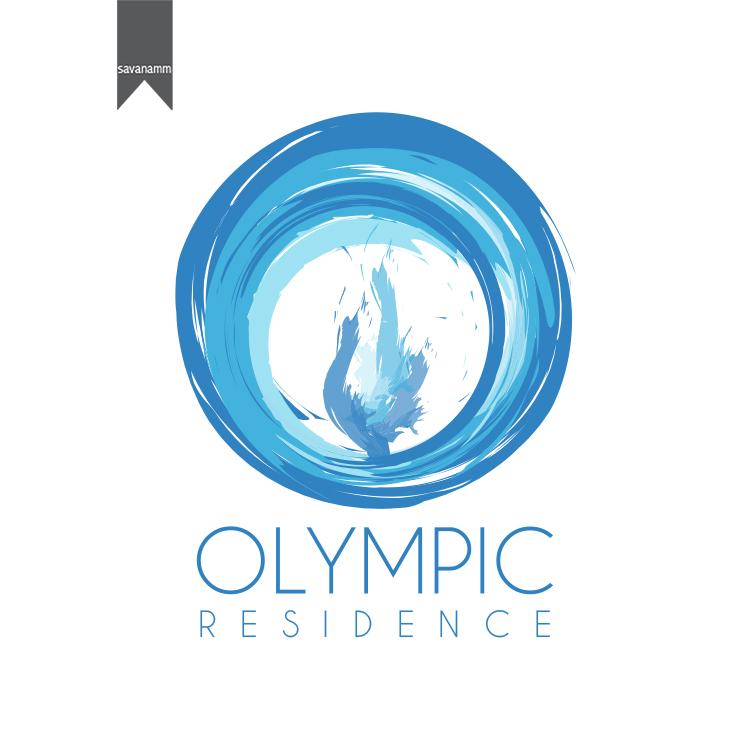 14 olympisches feuer