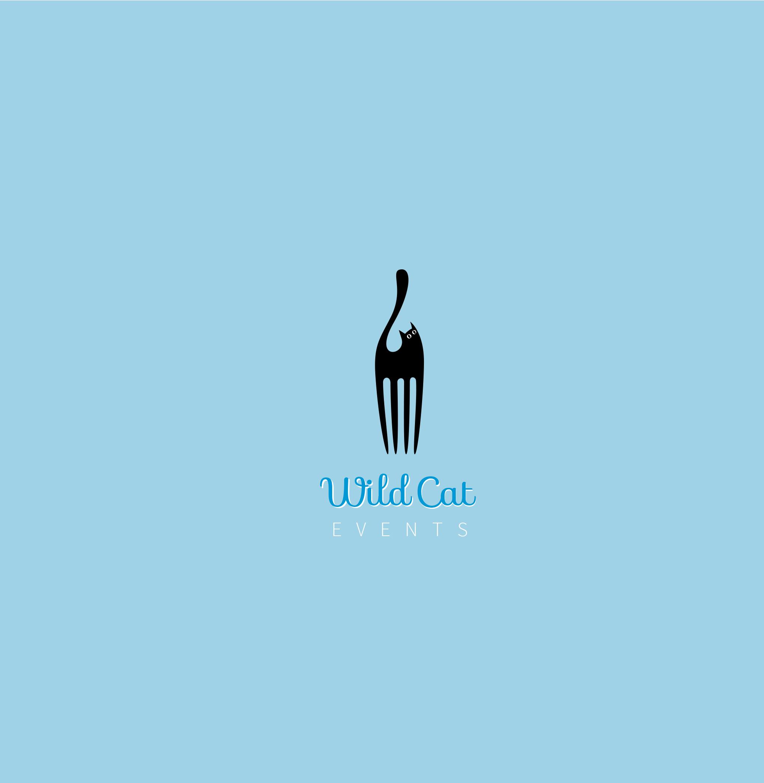16 cat content logo