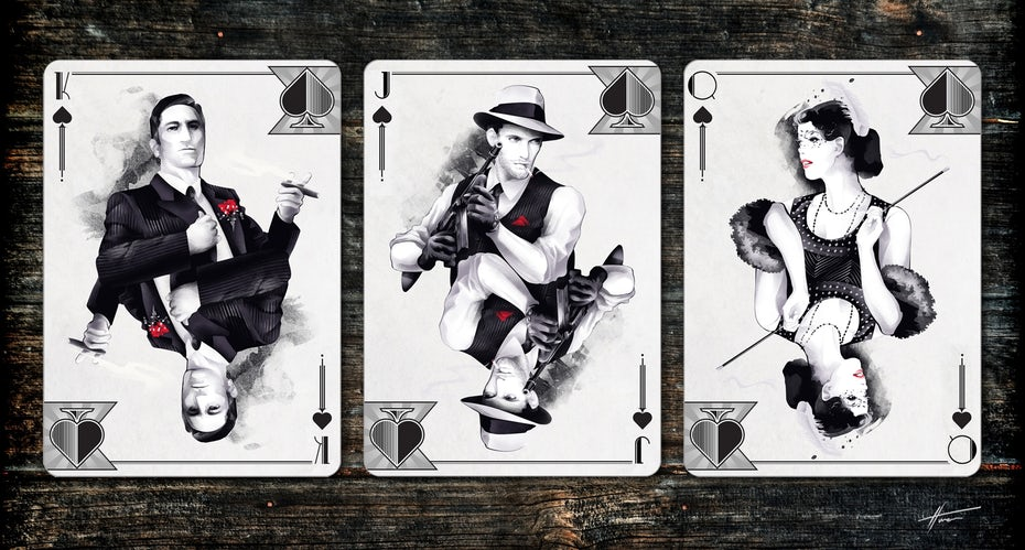 1 spielkarten version zwei