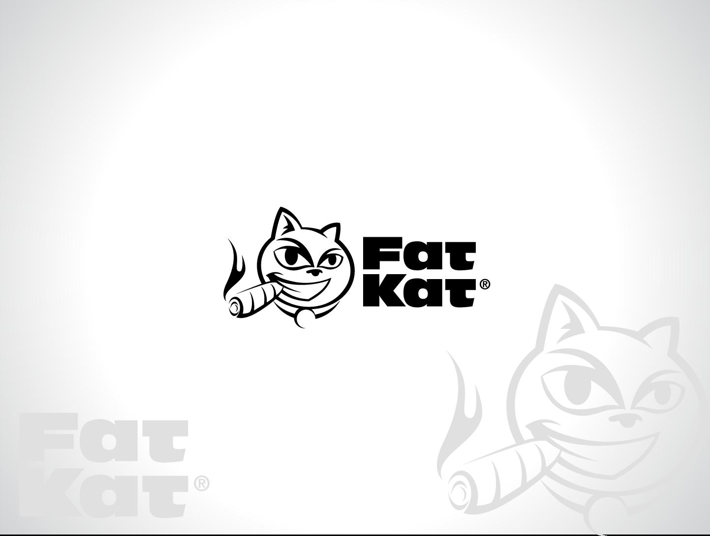 17 logodesign