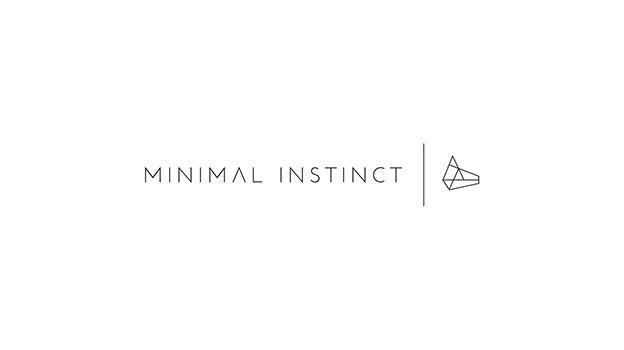 1_minimal-instinct