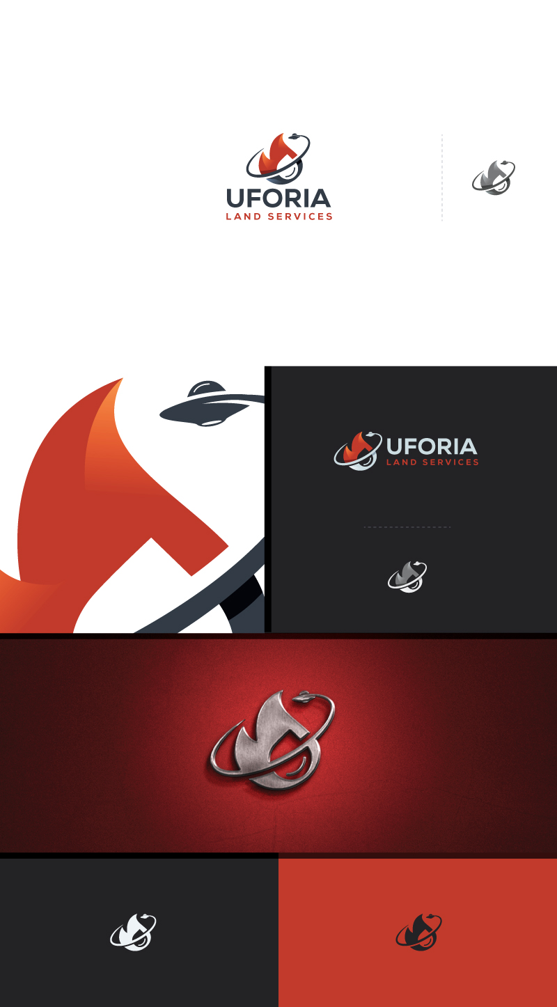2 corporate design feuer