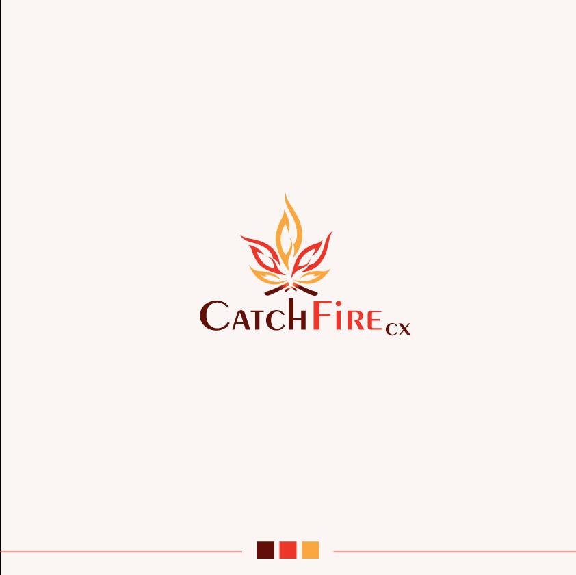 26 wärme logo