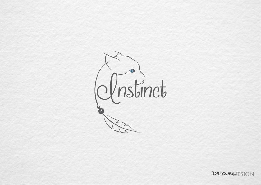 27 stilistisch logo