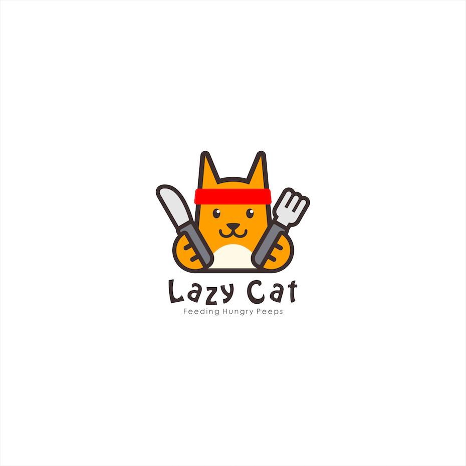 28 comic logo
