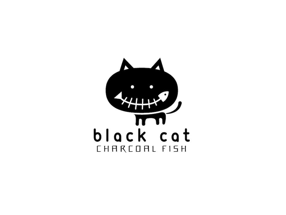 29 logo schwarz weiß