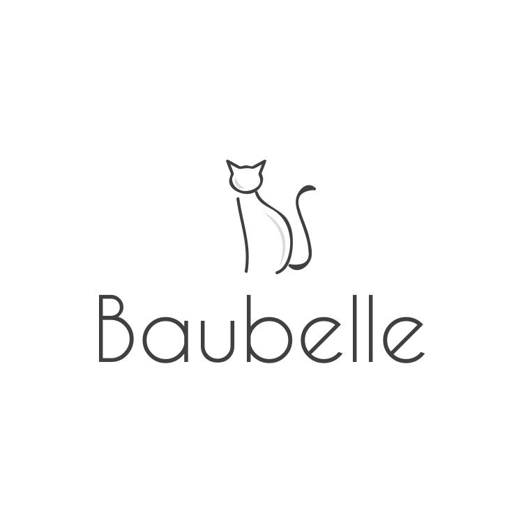 33 baubelle logo