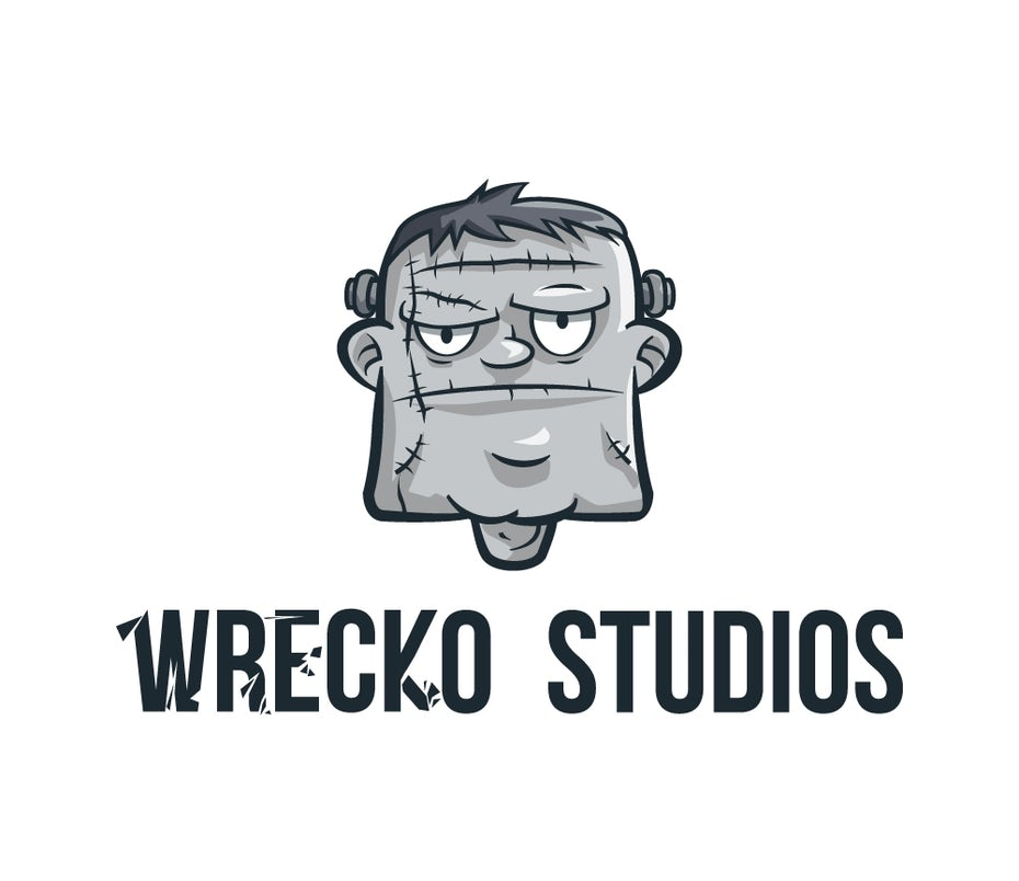 34 wrecko studios design