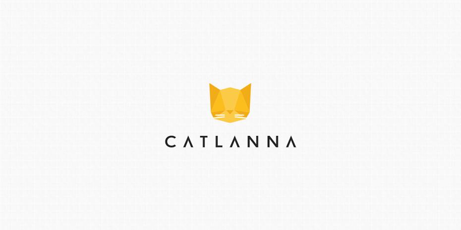 35 catlanna