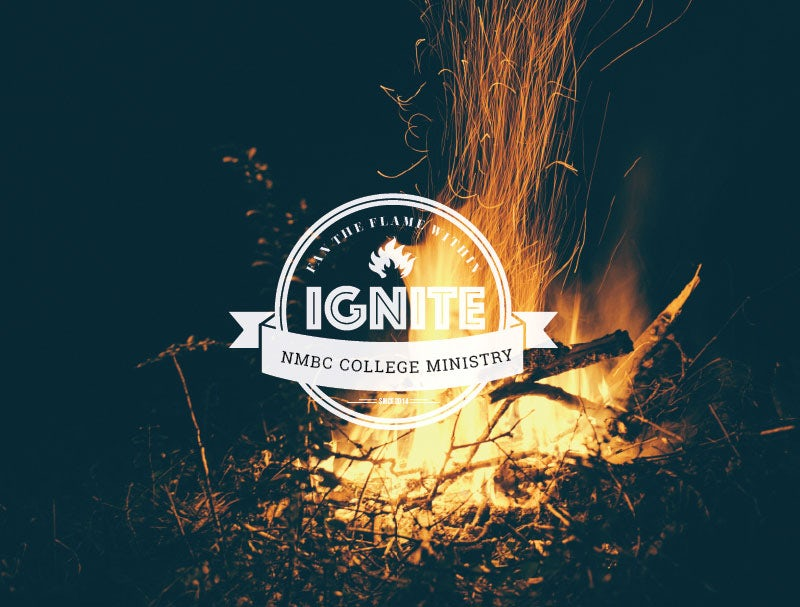 36 ignite logo