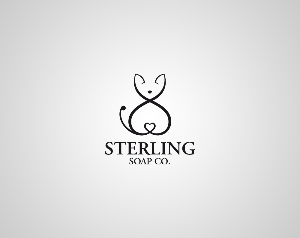 40 sterling logo