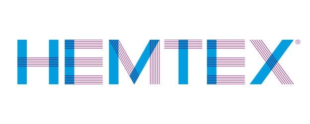 HEMTEX-Logo