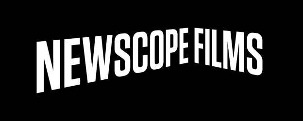 Newscope Films Logo