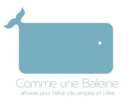 Logo simple 1