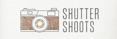 Shutter Shoots