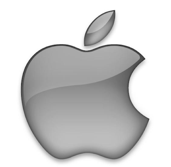 Un logo mémorable