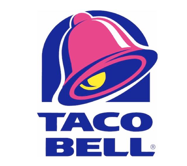 originalité du logo