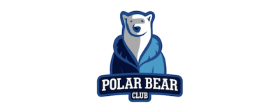 Logo Polar Bear