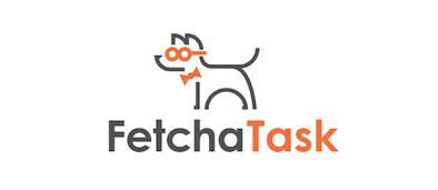 Logo Fetcha