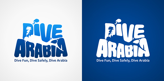 Designer Interview: Dive Arabia