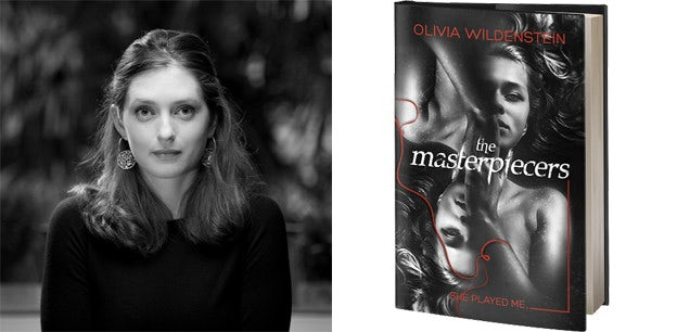 olivia-and-cover