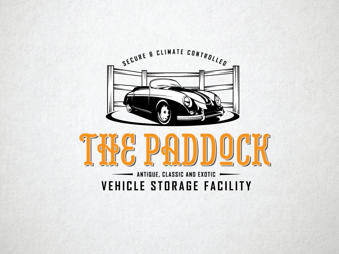 1 auto logo